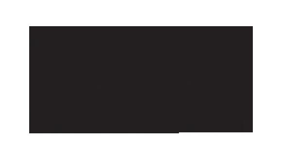 zakupac-buzz-v1