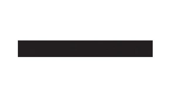 zakupac-calliope-v1