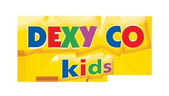 zakupac-dexyco-v1