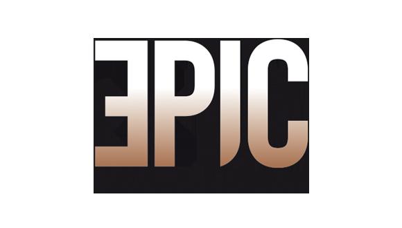 zakupac-epic-v1