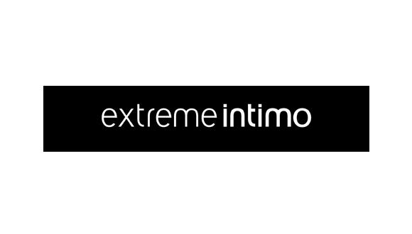 zakupac-extreme-intimo-v1