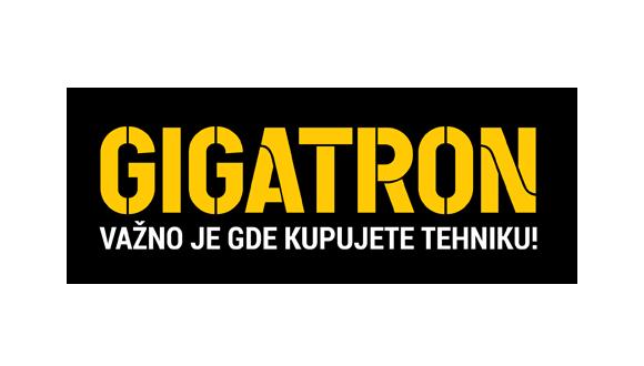 zakupac-gigatron-v1