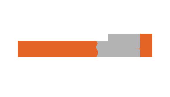 zakupac-gyros-box-v1