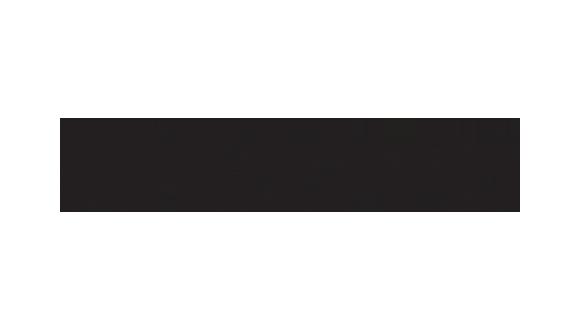 zakupac-ideanais-v1