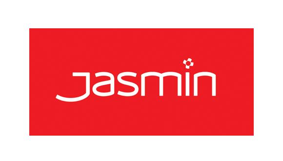 zakupac-jasmin-v1