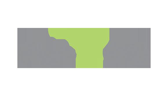 zakupac-junglebaby-v1