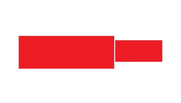 zakupac-laguna-v1