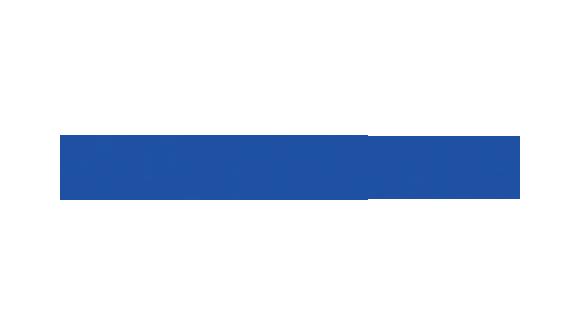 zakupac-lc-waikiki-v1