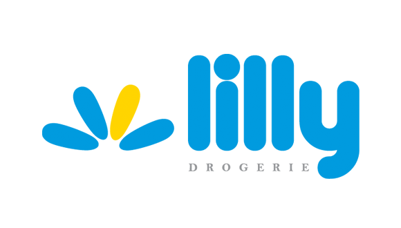 zakupac-lilly-v1