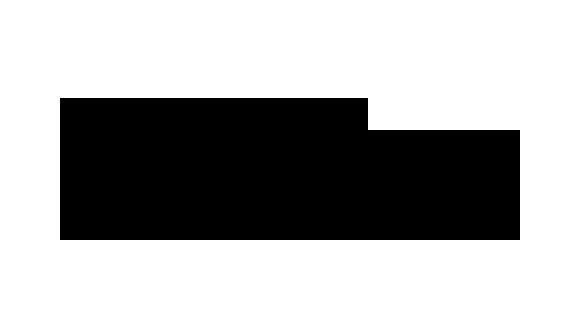 zakupac-luna-v1