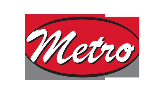 zakupac-metro-v1