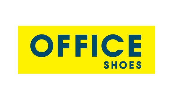 zakupac-office-shoes-v1