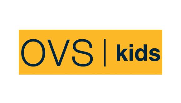 zakupac-ovs-kids-v1