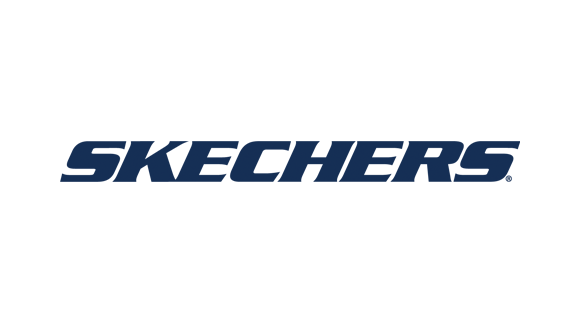 zakupac-skechers-v1