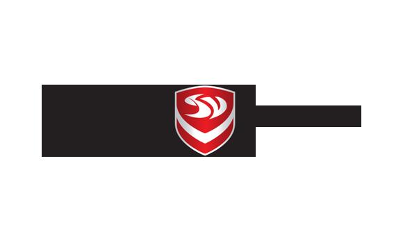 zakupac-sport-vision-v1