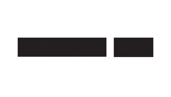 zakupac-terranova-v1