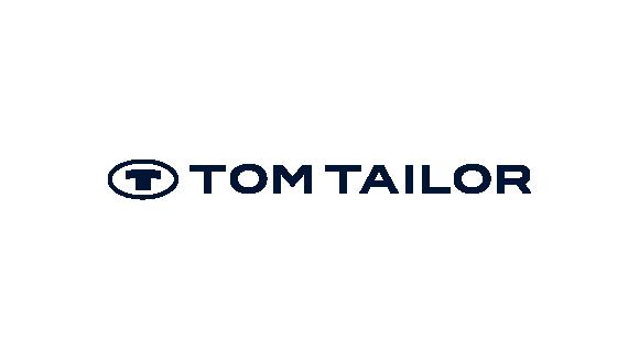 zakupac-tom-tailor-v1