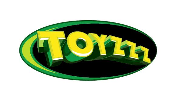 zakupac-toyzzz-v1