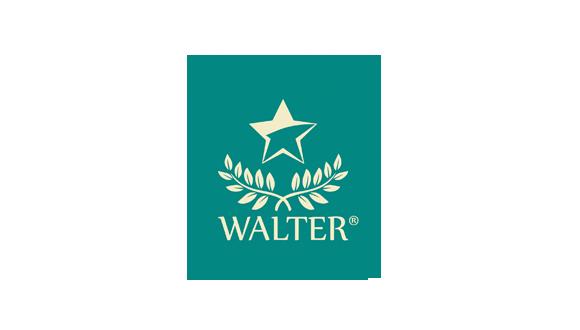 zakupac-walter-v1