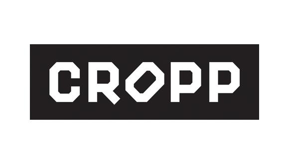 zakupac-cropp-v1