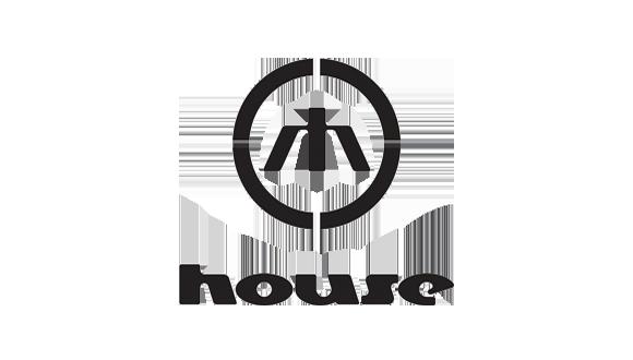 zakupac-house-v1