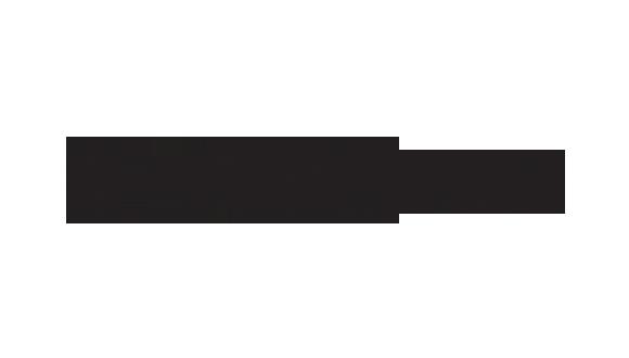 zakupac-n-fashion-v1