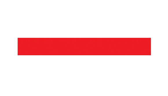 zakupac-n-selection-v1