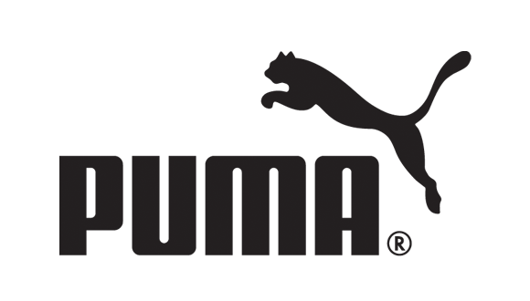 zakupac-puma-v1