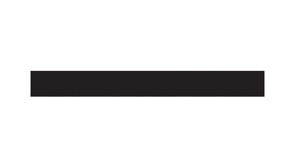 zakupac-reserved-v1