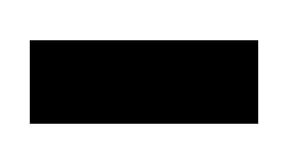 zakupac-sinsay-v1
