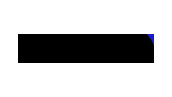 zakupac-berska-v1