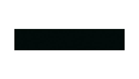 zakupac-hijeroglif-v1