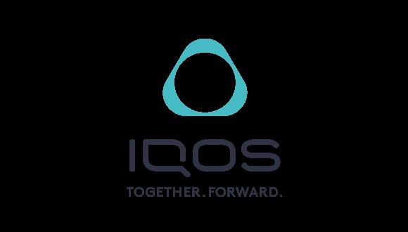 zakupac-iqos-v1
