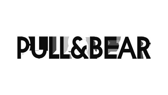 zakupac-pullbear-v1