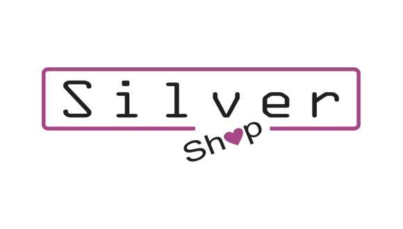 zakupac-silvershop-v1