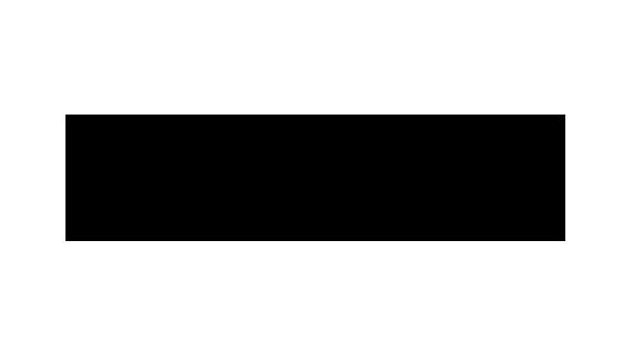 zakupac-stradivarijus-v1