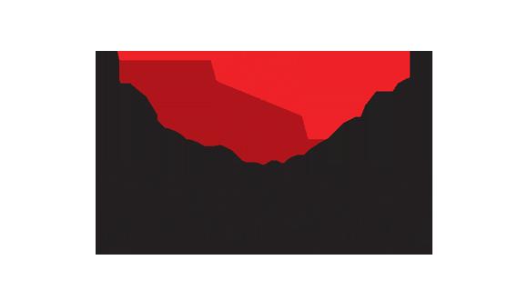 zakupac-umbrella-v1