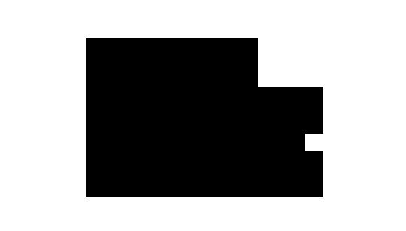 Delta Planet Nis - Adidas logo