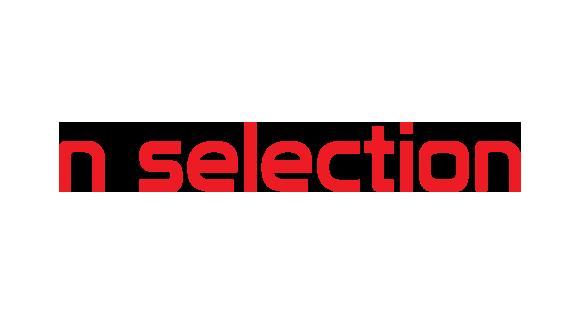 Delta Planet Nis - N Selection logo